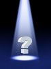 Bigstock_Question_mark_18383141 (596x800) (477x640) (149x200) (75x100)