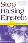 Blog Optimistic Stop Raising Einstein