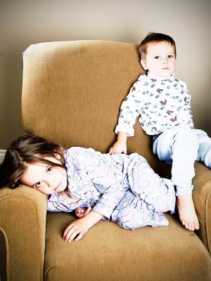 IStock_000010365553XSmall.jpg.Bedtime.Battles
