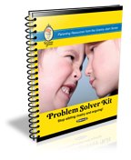 Cover Problem Solver kd007_thumbnail