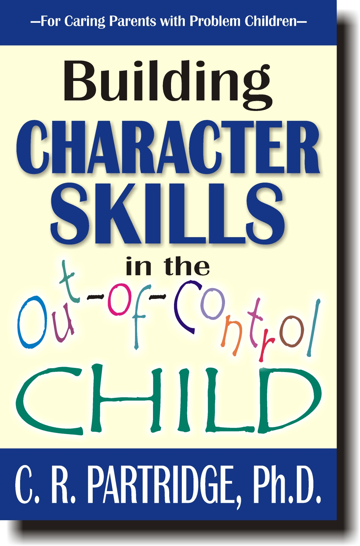 character building essays