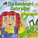 Goodnight-Caterpillar-150x150
