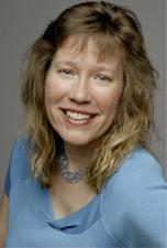 Family Conversations Kathy Slattengren