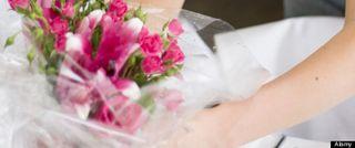 JENNIFER-GILBERT wedding pic