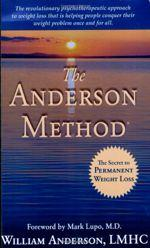 Blog Potential The Anderson Method