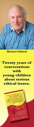 Michael Sabbeth