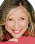 Author  Dr. charlotte_reznick