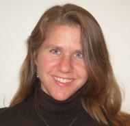 Dr. Donna Volpitta