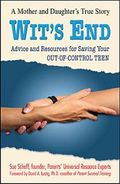 Cover Wits End