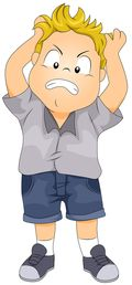 Cartoon Willy bigstock11494025