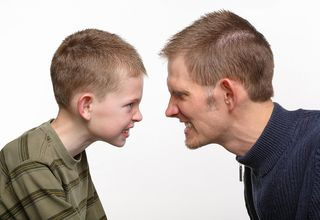 Bigstock_Father_Son_Conflict_7146816