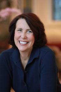 Dr. Madeline Levine