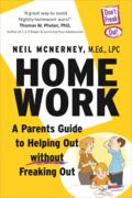 Cover Homework
