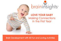 Cover BrainInsights