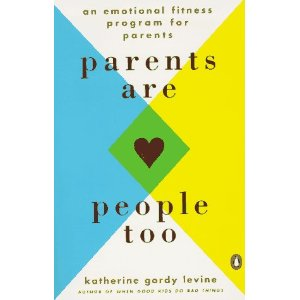 Cover Parents Are People Too_