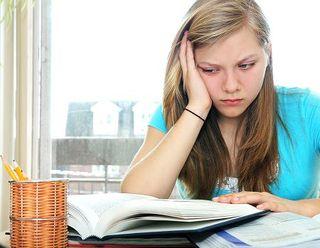 Girl Bigstock Homework.jpg 3046043