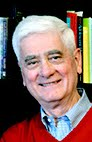 Blog Optimistic Dr. Parnell Donahue