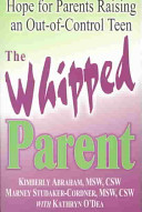 The Whipped Parent
