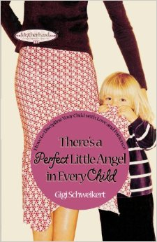 Cover Perfect Little Angel