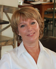 Author, Deborah McNelis