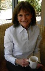 Dr. Sally Goldberg