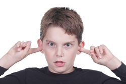 Bigstock-Boy Not Listening-17462429 (2)