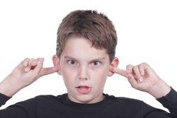Bigstock-Boy Not Listening-17462429 (2)