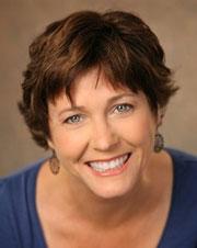 Lori Lite