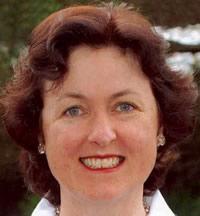 Carole Disseldorp