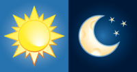 Bigstock-Sun-And-Moon-8048156