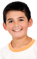 Bigstock_Funny_Child_Portrait_-_Smiling_1629881
