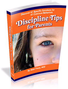 Discipline_tips_for_parents
