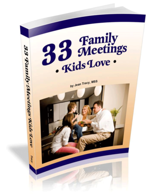 Cover family_meetings