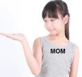 Half MOM SMALL -