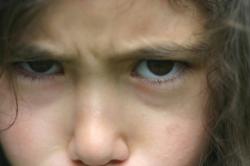 Angry_girl