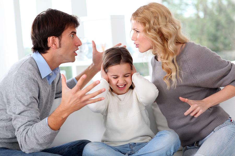 the stigma of divorce in the