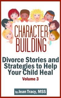 CB 3 Cover Divorce