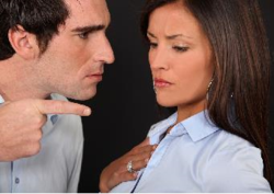 Bigstock-A-couple-having-an-argument small
