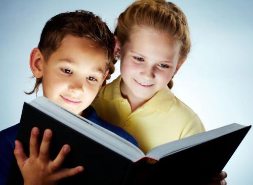 Children Book (2) 900