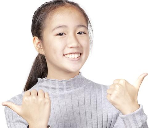 Asian Girl (2) 483