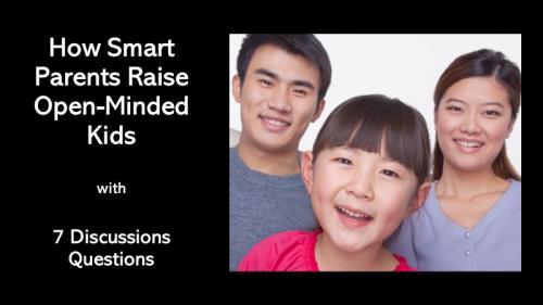 Smart Parents 800