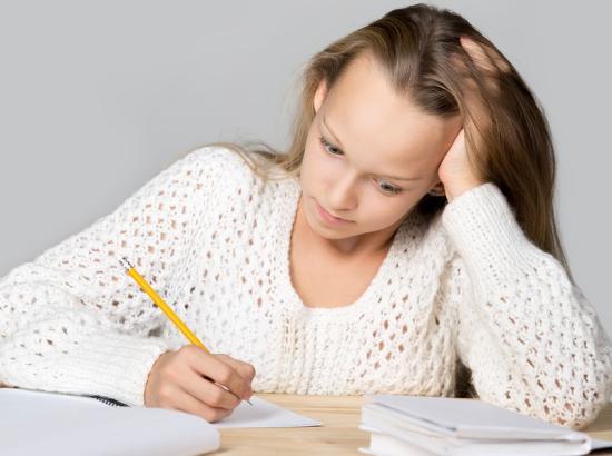 Homework 805