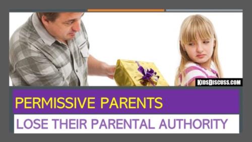 Permissive Parent ppt 800 (2)