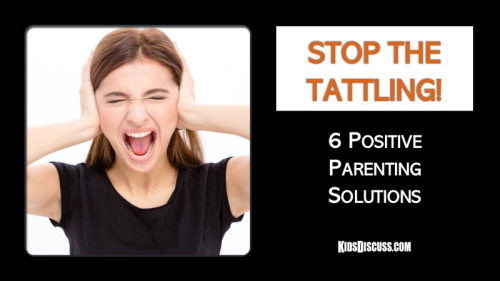 Frustrated Mom SlideShare