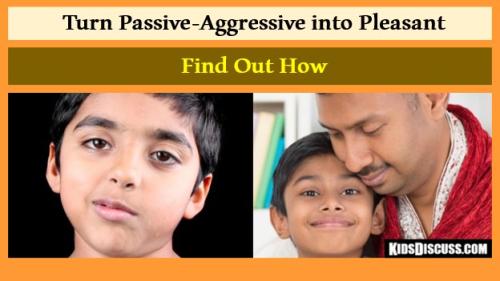 Boy Passive Agg 624